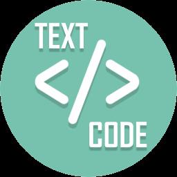 Code to Text Ratio Checker