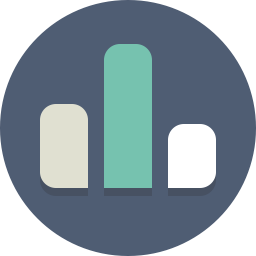 Fast Backlink Indexer
