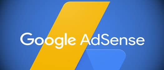 get adsense account approved instantly