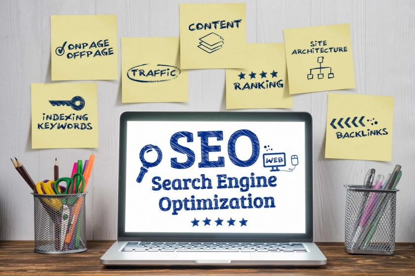 How To Do Guest Posting For Seo And High Quality Backlinks