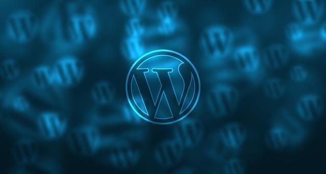 How to design a Logo 1