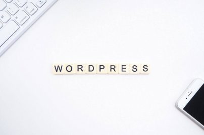 Speed up WordPress Site with Just 3 Plugins [100% Guaranteed ]