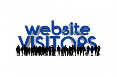 11 Real Ways Of Getting Site Traffic 100 Working Ways To Get Visitors