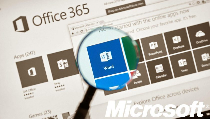 Microsoft Office 2016 Free Download Full Version With Product Key [Updated in 2020]