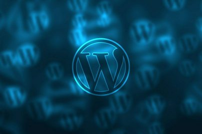 7 Free Best WordPress Plugins to Boost Your Site SEO