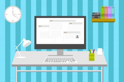 How To Get Adsense Account Approved Instantly My Complete Checklist