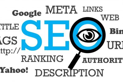 SEO Basics: An Ultimate Beginners Guide With Tips