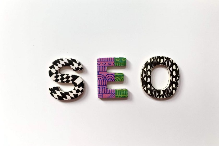 15 Best SEO Quotes [2020] from Experts to Guide and Help You
