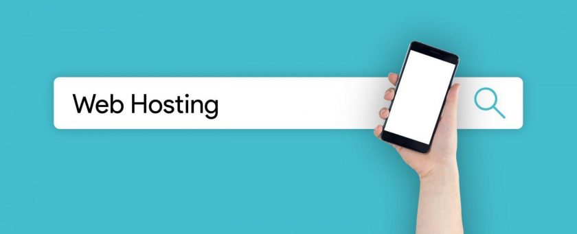 The Best Cheap WordPress Hosting For Low Traffic Sites (2020)