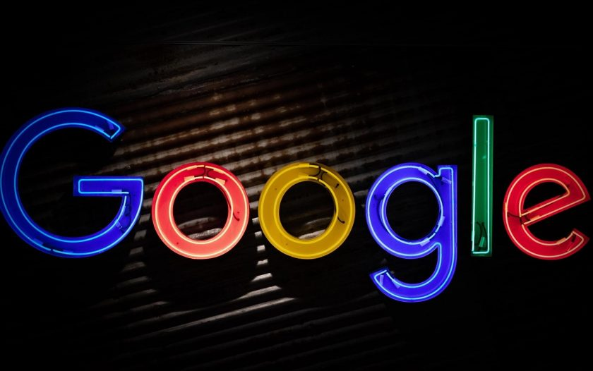 How to Rank Quotes, Wishes and Status Website on Google (Secret Tips)