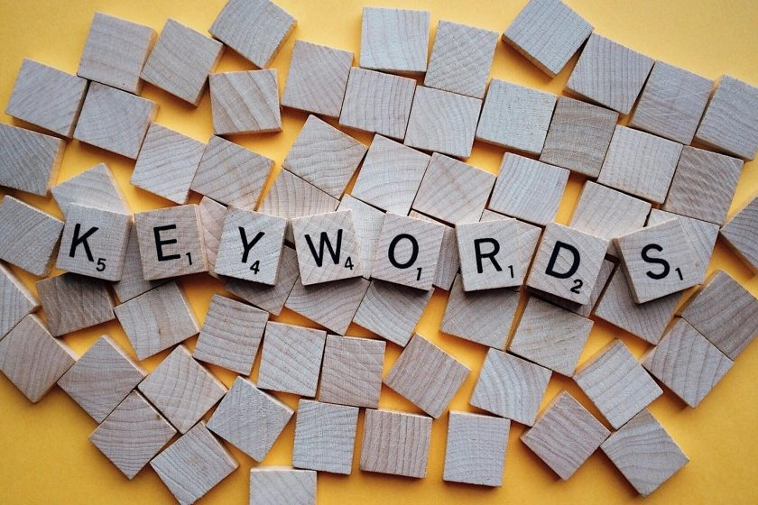 Keyword Ranking Guide: How to Rank #1 on Google in 2020?