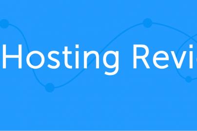 NameCheap Hosting Review 2020