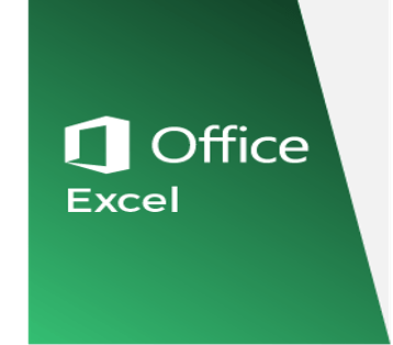 How To Get Microsoft Office For Free 4