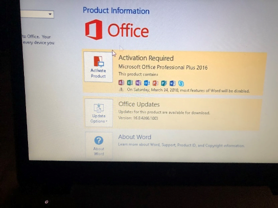 How To Get Microsoft Office For Free 7