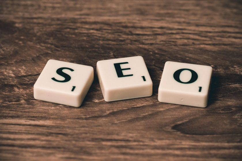 What Does SEO Stand For? | SEO For Dummies Explained 2020