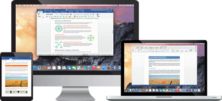 How To Get Microsoft Office For Free 2