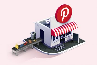Pinterest Seo Tips – How To Write Pin Titles In 2020