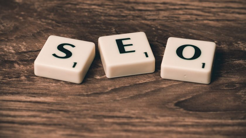 Top 10 Free Limitless Seo Tools