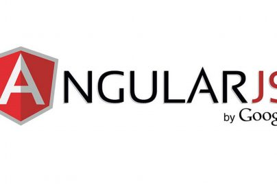 How To Install Angularjs In Windows