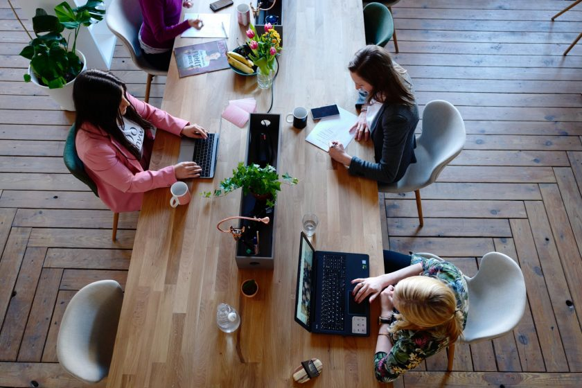 Make Your Start-up Stand Out With These Tips