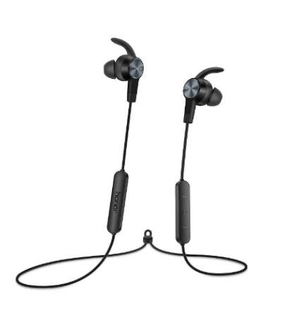 Honor Sports Bluetooth Earphones 2