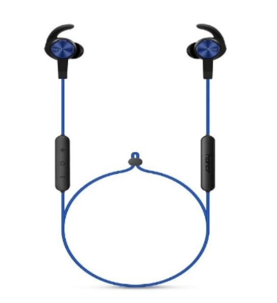 Honor Sports Bluetooth Earphones V2