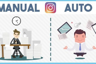Frequently Asked Questions About Instagram Automation 2020