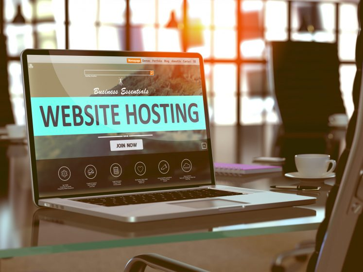 Microsoft Azure vs GoDaddy Web Hosting: Which Is Better?