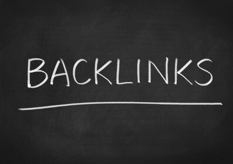 What Are Backlinks and Why Do They Matter?