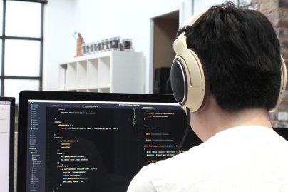 Best Headphones for Developers in 2020