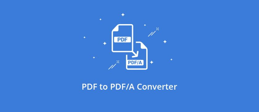 Pdf To Pdf A Converter