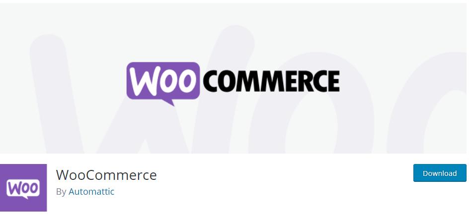 Top 5 SEO friendly WordPress plugins for online startups WooCommerce