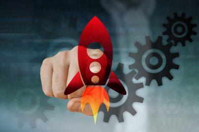 Top 5 SEO friendly WordPress plugins for online startups