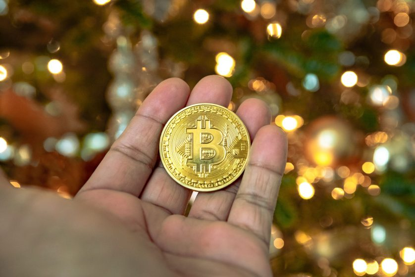 5 Key Factors To Choose The Best And Safe Bitcoin Wallet