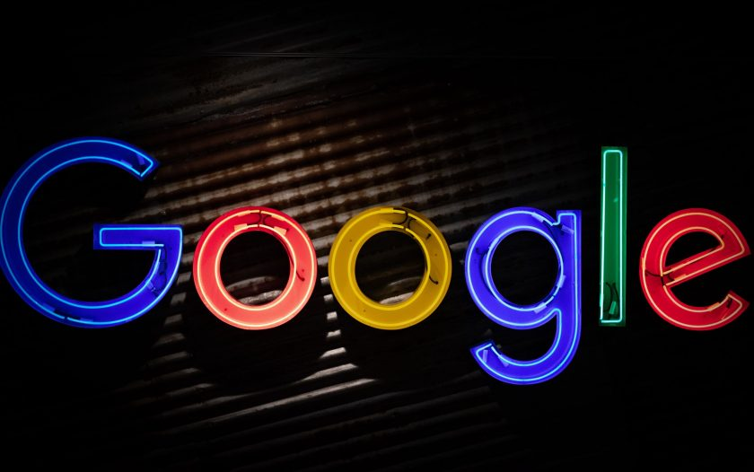 5 Ways To Improve Your Local Ranking On Google Google My Business 1