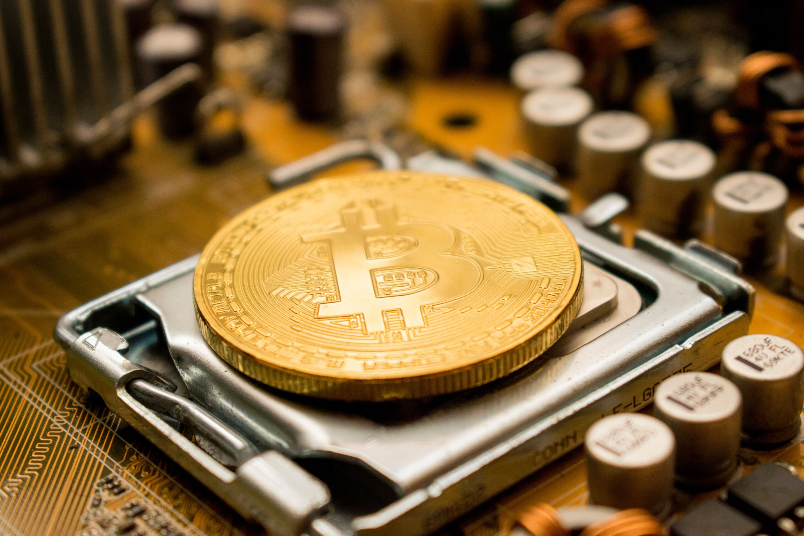 How To Acquire Bitcoins The Different Methods Explained Here 4