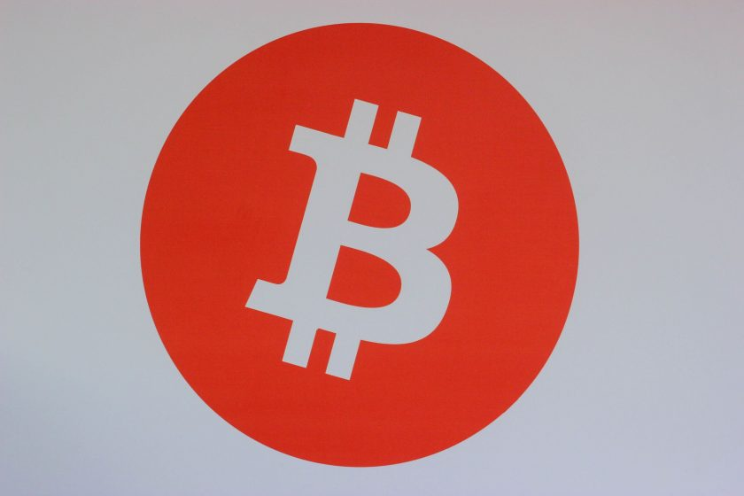 How To Acquire Bitcoins The Different Methods Explained Here!