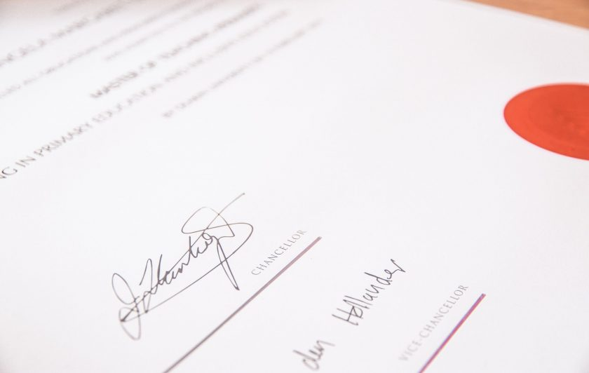 How To Find A Secure Service For Online Signature 2