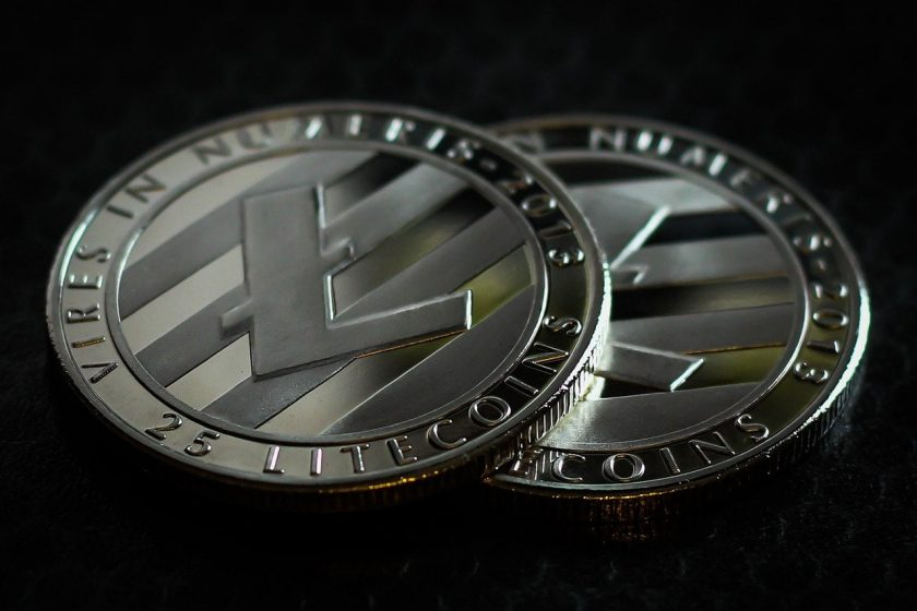 How To Mine Litecoin 1