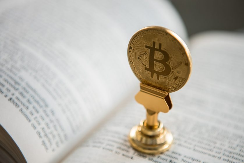 How To Start Trading Bitcoin Fast First Steps Guide 1