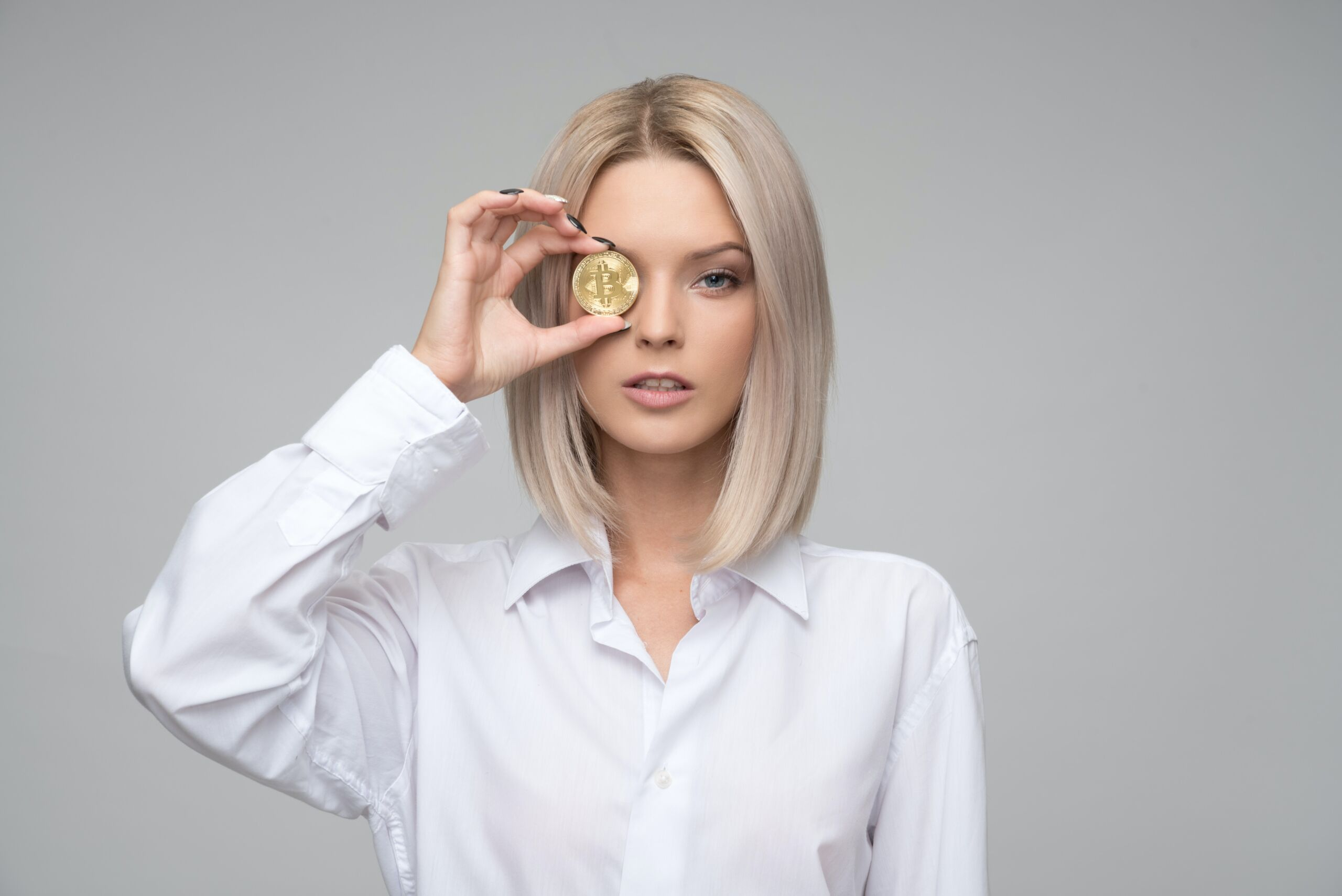 Top 5 Benefits Of Using Bitcoin In Businesses As A Payment System 2