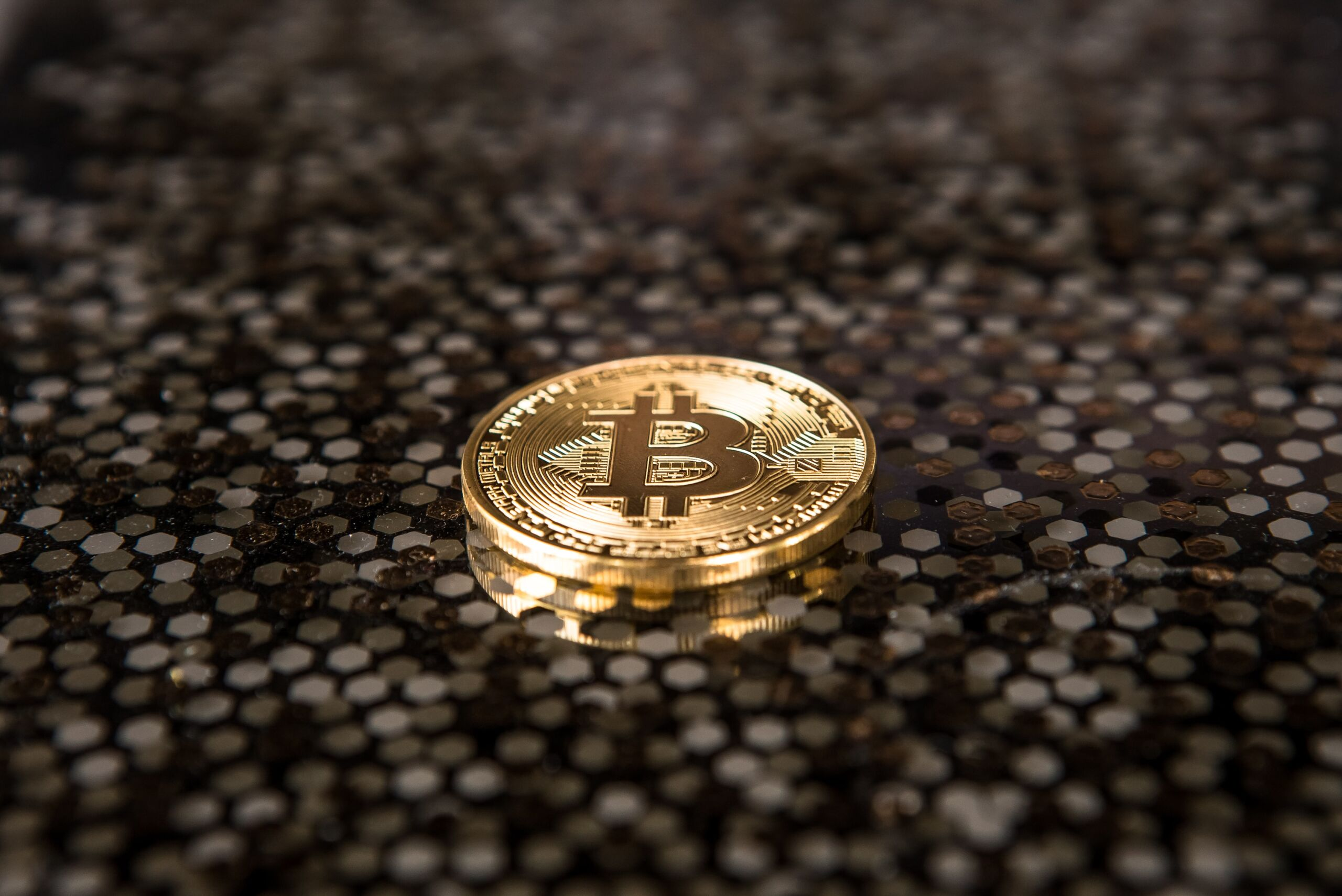 Top 5 Benefits Of Using Bitcoin In Businesses As A Payment System 3