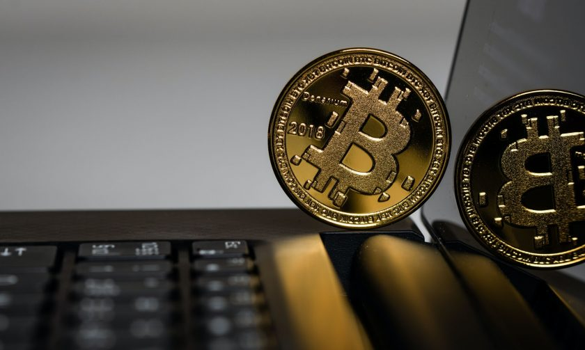 Why And How Should You Buy Bitcoin In 2021 2