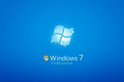 Windows 7 Pro Oa Download With A Product Key (oem)