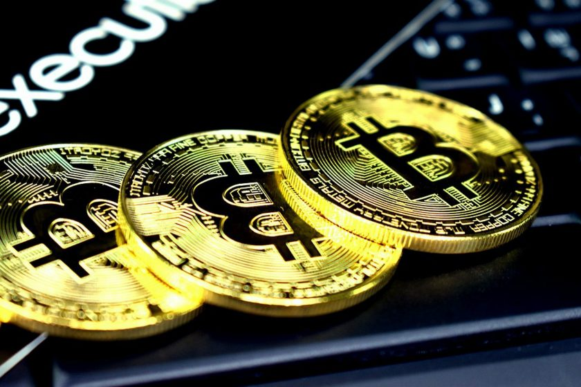 An ultimate guide to get started with bitcoins and use them safely
