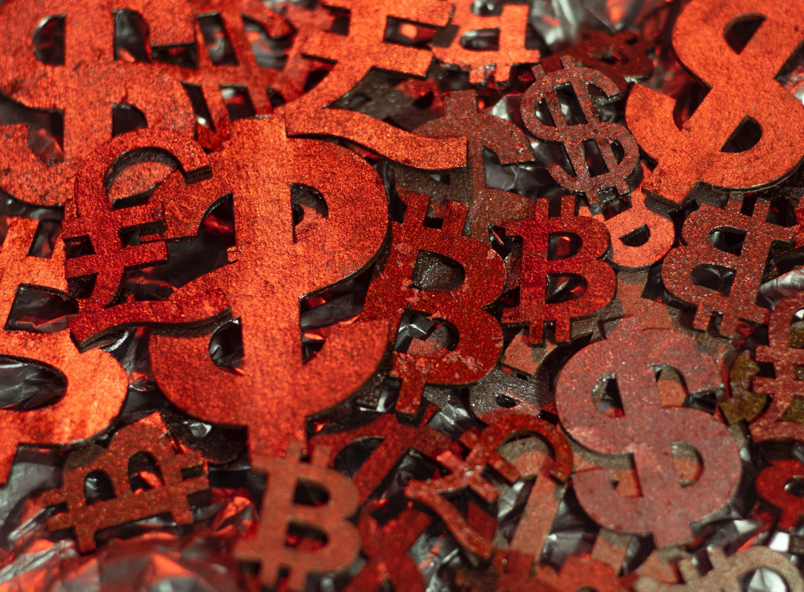 Bitcoin Limitless