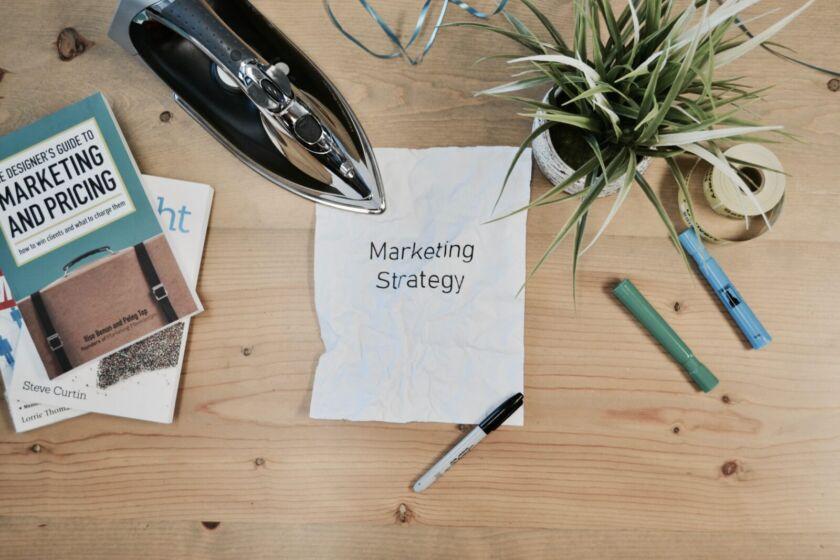 The Best Ecommerce Marketing Strategies