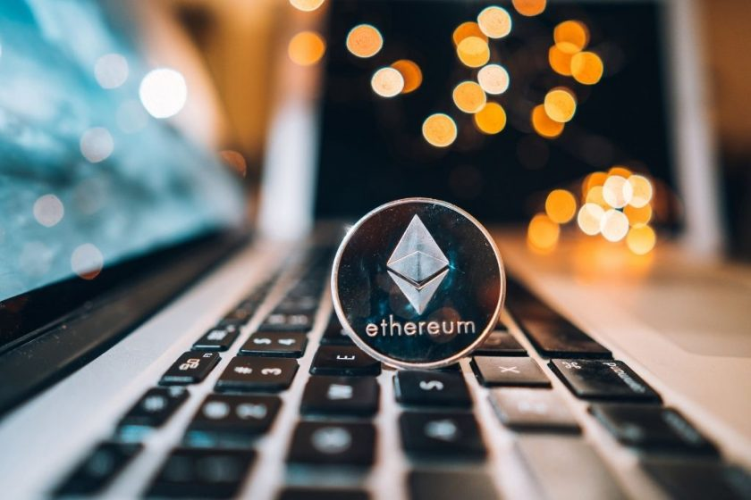 Is Ethereum A Good Investment 1