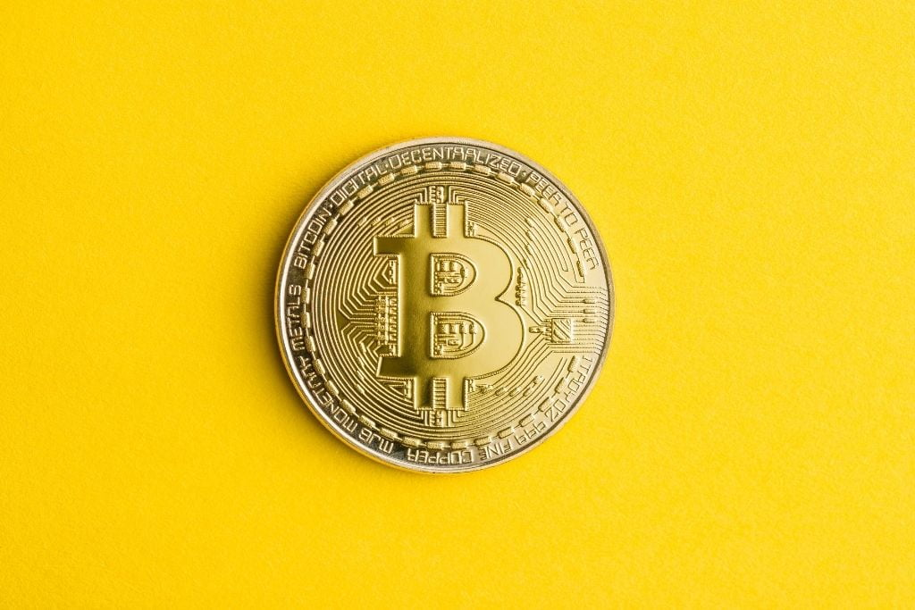 What can you buy with bitcoin 2