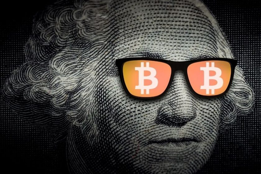 What Can You Buy With Bitcoin 1